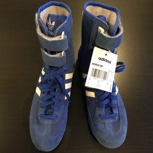 Adidas Hi Gp Poshmark ShoesMonza Formula 1 yN8nwvO0mP